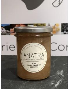 Confiture Anatra Poire...