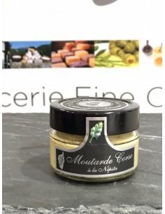 Moutarde à la Népita de Corse