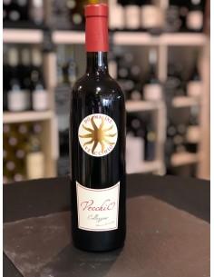 Domaine Vecchio Rouge – Vin...
