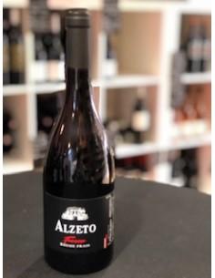 Clos d'Alzeto Rouge Frescu...