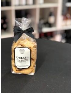 Biscuits - Delizii au Vin...