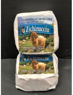 Venacais - U Zichinucciu...