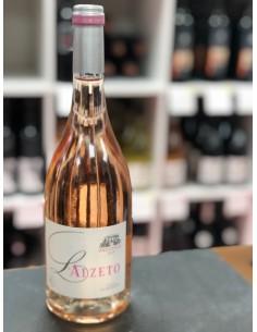 Clos d'Alzeto Rosé Prestige...